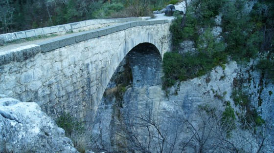 Les ponts du diable M-le-pont-de-la-cerise-visorando-819