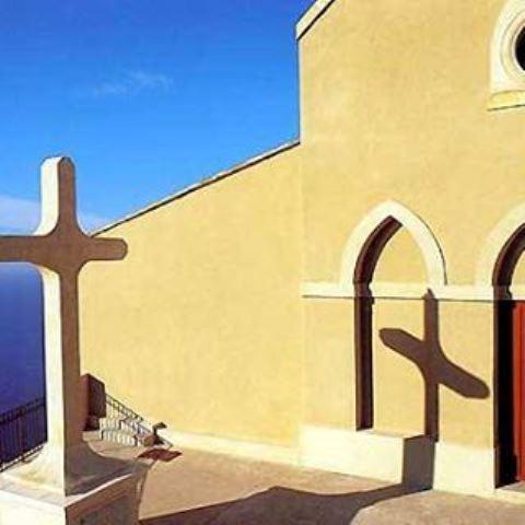 Notre-Dame-du-Mai