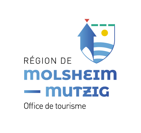 Office de tourisme de Molsheim