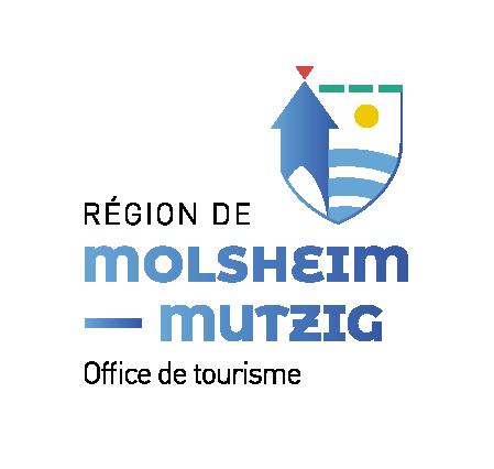 Office de tourisme de Molsheim