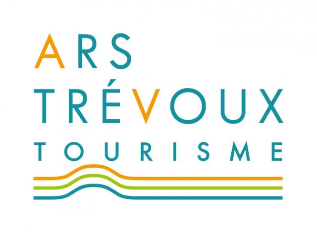 OT Ars Trévoux