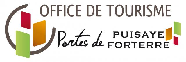 OTP Puisaye-Forterre - Saint-Sauveur en Puisaye