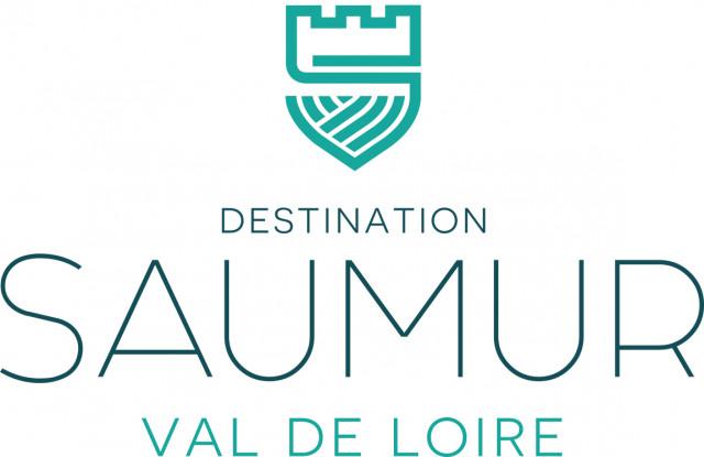 Saumur Val de Loire Tourisme