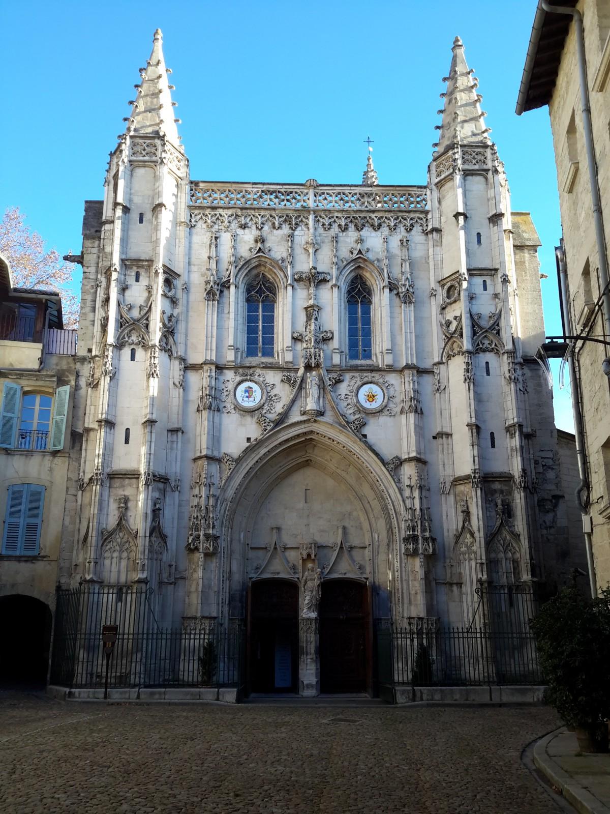 Photo basilique saint pierre for Exterieur basilique saint pierre