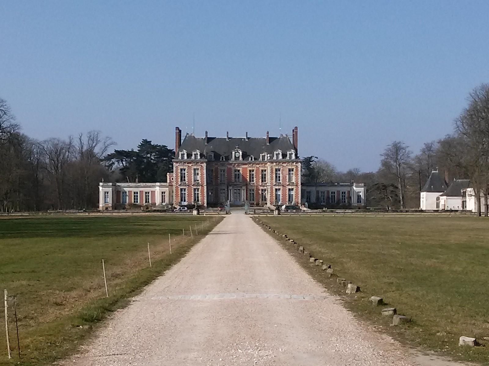 Hotel Le Marechal Colmar France