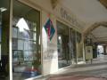 Office de Tourisme BDC