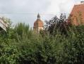 Boucle des Bois de Berlimont, des Ardennes et Lajus