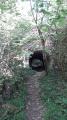 1er tunnel
