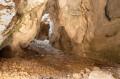 1 Grotte G1