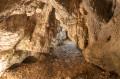 2 Grotte G1