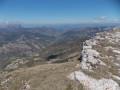 3 Becs et Vallée de la Roanne