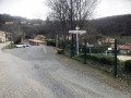 4 - Ville sur Jarnioux