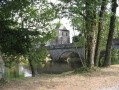 De Bourges à Aujols - (Etape 4/6 - Saint-Vitte sur Briance-Varetz)