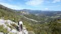 Tour et sommet de Breis
