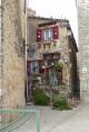Boucle entre Beaumont-de-Pertuis et la Bastide-des-Jourdans