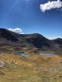 Les Lacs de Prals en boucle