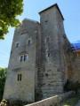 Le Château du Marquis