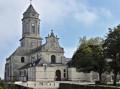 Parcours de découverte du patrimoine de Saint-Florent-le-Vieil