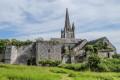 abbaye de Bois Aubry