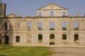 Étang de Saint-Connan et Abbaye de Coat Mallouen