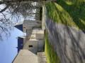 De Juignac à l'Abbaye de Maumont