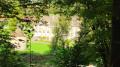 Le bois dans tous ses états au départ de Lyons-la-Forêt