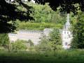 Abbaye de Saint Berthuin, Malonne
