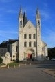 Abbaye de Saint-Martin-de-Boscherville