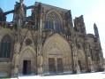 Abbaye de St Antoine