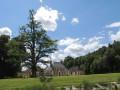 Abbaye du Valdieu Réno