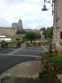 Autour de l'abbaye de Celles, le chemin de l'inspiration