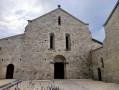 Abbaye Notre Dame d'Aiguebelle