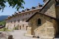 Saint-Jean - Abbaye-Notre-Dame-De-Boscodon - La Grande Cabane - Saint-Jean