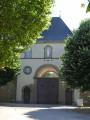 Abbaye Notre Dame de Chambarand