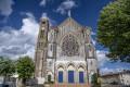 Abbaye Notre-Dame des Gardes