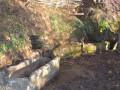 Découverte du petit patrimoine bâti aux alentours de Chastreix
