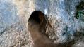 Bau Rous, Grottes et Dent du Chat au départ de La Ciotat