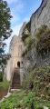 Les reculées de Norvaux et de Valbois et le Castel Saint-Denis
