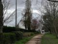 Boucle du Nord du Bois de Boulogne