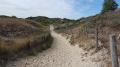 Ah les dunes ...quel plaisir !