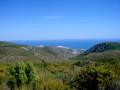 Boucle sur les hauteurs de la Sierra d'Irta au départ de Peñiscola