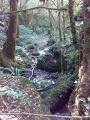 Les Moulins de Laussière