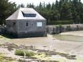 Ancien moulin à marée