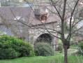 Ancien moulin de la Boissière