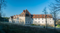 Ancien Sanatorium de Velars