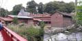 ancien site industriel