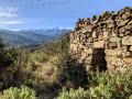Ancienne cabane de berger