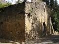 Ancienne chapelle paroissiale