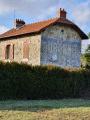 Ancienne gare de Bouville