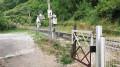 Ancienne gare de Thuès-Entre-Valls